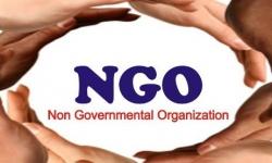 نقش سازمان های مردم نهاد در مقابله با کرونا